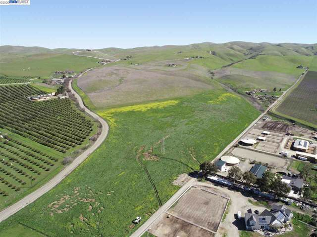 4766 Cross Road, Livermore, CA 94550 (#40892408) :: Realty World Property Network