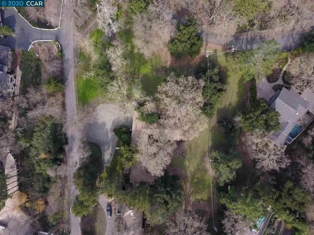 2328 Alameda Diablo, Diablo, CA 94528 (#40892548) :: Armario Venema Homes Real Estate Team