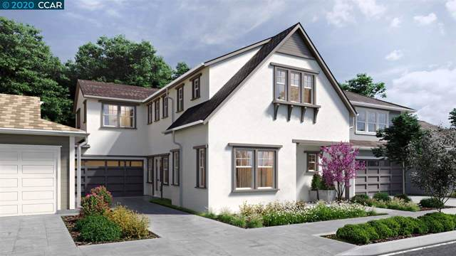 1742 Linden Lane, Santa Rosa, CA 95404 (#40892581) :: The Spouses Selling Houses