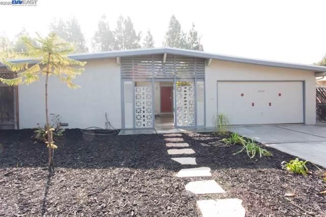 2357 Adele Ave, Mountain View, CA 94043 (#40892764) :: Armario Venema Homes Real Estate Team