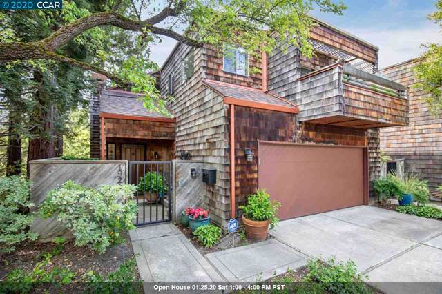 1928 Aspenridge Ct, Walnut Creek, CA 94597 (#40892775) :: Armario Venema Homes Real Estate Team