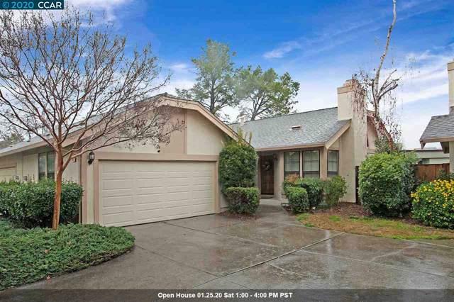949 Bridgecrossing Way, Concord, CA 94518 (#40892823) :: Armario Venema Homes Real Estate Team