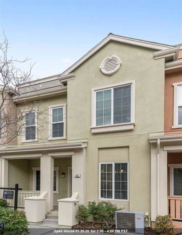 55 E 7th, Pittsburg, CA 94565 (#40892826) :: Blue Line Property Group