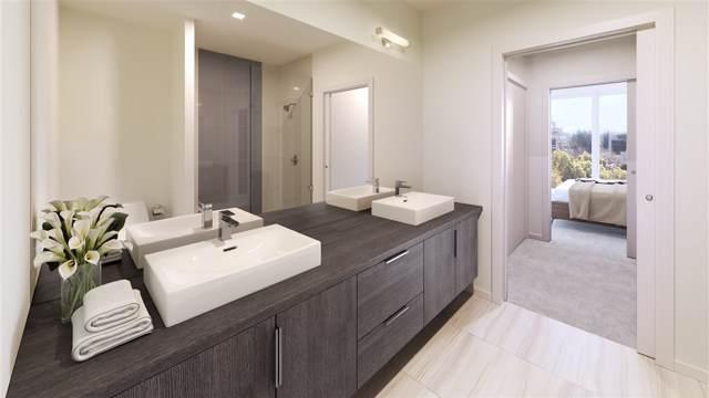 1605 Riviera Avenue #513, Walnut Creek, CA 94596 (#40892892) :: Blue Line Property Group