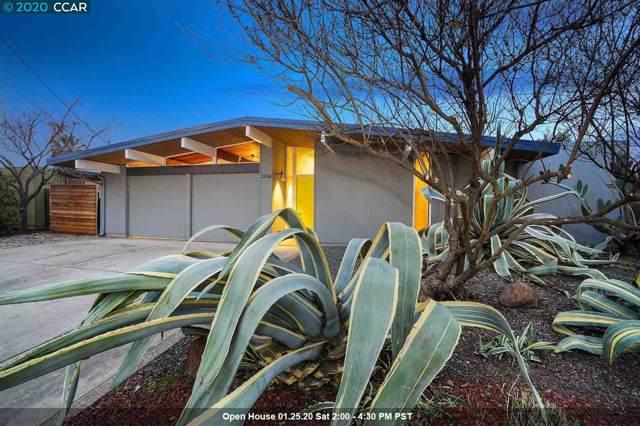 4007 Salem St, Concord, CA 94521 (#40892930) :: Armario Venema Homes Real Estate Team