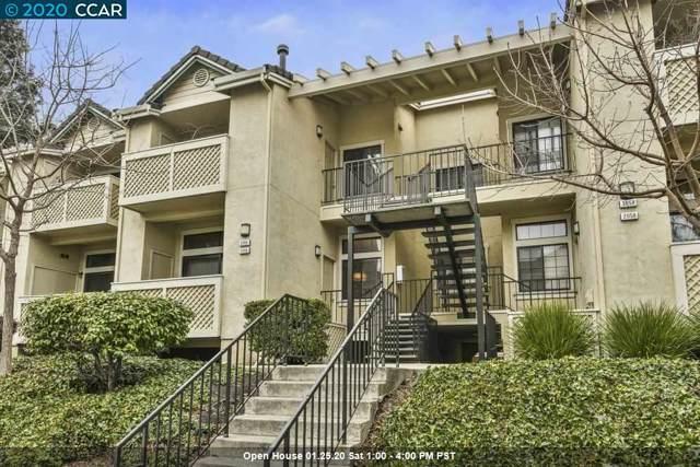 2056 Fostoria Cir, Danville, CA 94526 (#40893022) :: Armario Venema Homes Real Estate Team