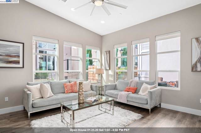 4261 Trolan Ln, Dublin, CA 94568 (#40893030) :: Armario Venema Homes Real Estate Team
