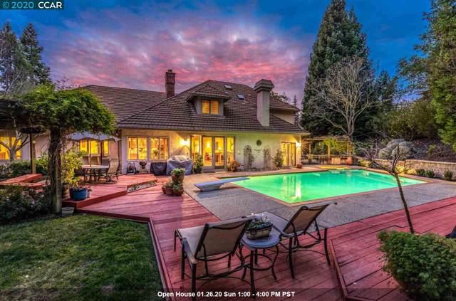 106 Wild Oak Ct, Danville, CA 94506 (#40893040) :: Armario Venema Homes Real Estate Team