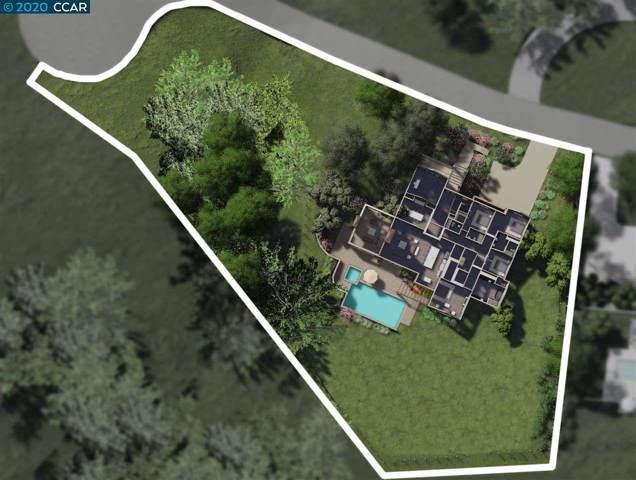 75 Adobe Lane, Orinda, CA 94563 (#40893095) :: Excel Fine Homes