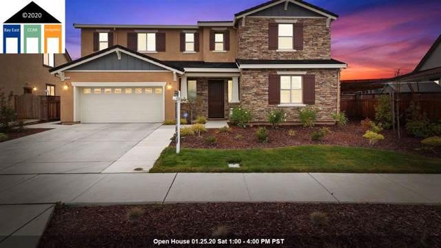1864 Klamath Court, Lathrop, CA 95330 (#40893126) :: Armario Venema Homes Real Estate Team