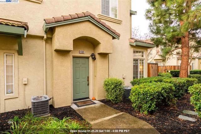 4164 Veneto Ct, Pleasanton, CA 94588 (#40893154) :: J. Rockcliff Realtors