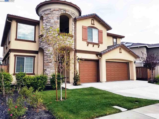3121 Marsala Dr, Bay Point, CA 94565 (#40893206) :: The Lucas Group