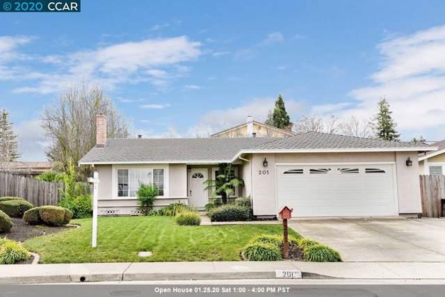 201 Westvale Ct, San Ramon, CA 94583 (#40893317) :: J. Rockcliff Realtors