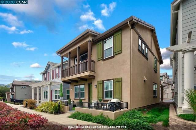 39 Hazel Tree Ridge, Orinda, CA 94563 (#40893331) :: J. Rockcliff Realtors