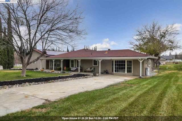34650 Bernard, Tracy, CA 95376 (#40893351) :: Armario Venema Homes Real Estate Team
