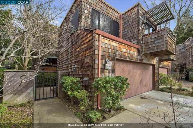 1907 High Ridge Ct., Walnut Creek, CA 94597 (#40893399) :: Blue Line Property Group