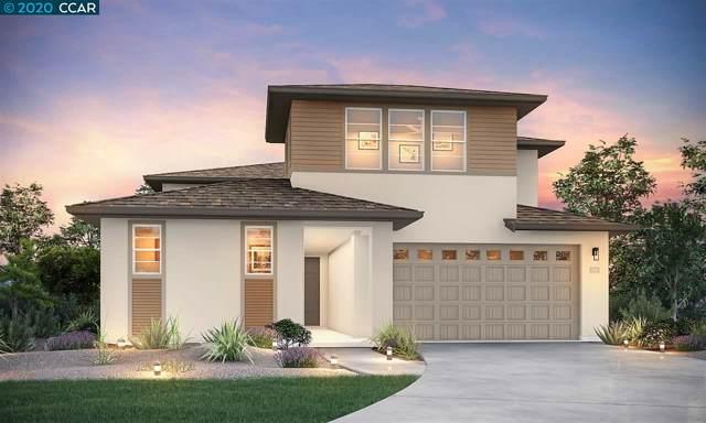 3041 Adelaide Loop, Other - See Remarks, CA 95747 (#40893467) :: Armario Venema Homes Real Estate Team