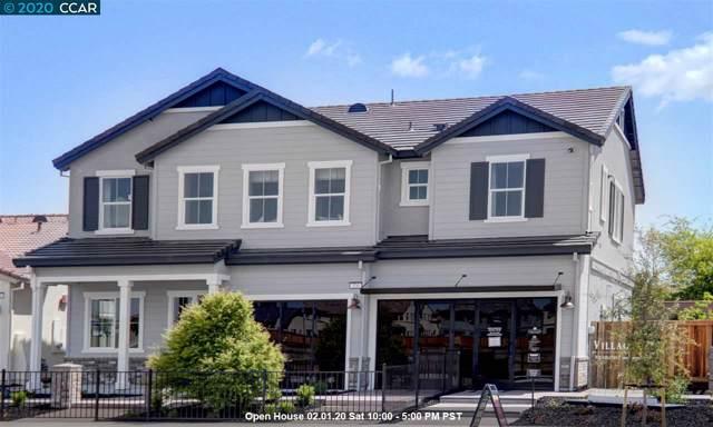 323 Bidwell Court, Brentwood, CA 94513 (#40893501) :: Armario Venema Homes Real Estate Team