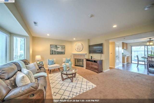 36831 Newark Blvd B, Newark, CA 94560 (#40893560) :: Armario Venema Homes Real Estate Team