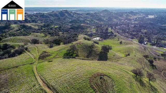 Vacaville, CA 95688 :: Armario Venema Homes Real Estate Team