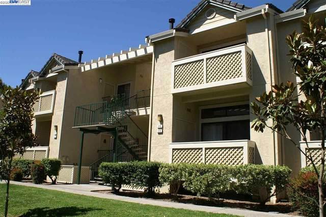 318 Borel Lane, Danville, CA 94526 (#40894934) :: Armario Venema Homes Real Estate Team
