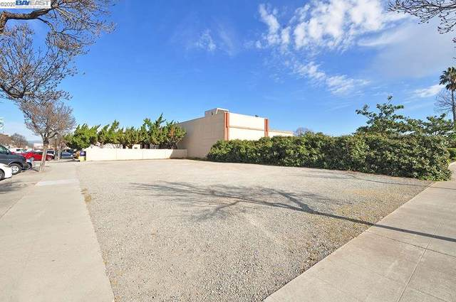 2108 3rd, Livermore, CA 94550 (#40897032) :: Realty World Property Network