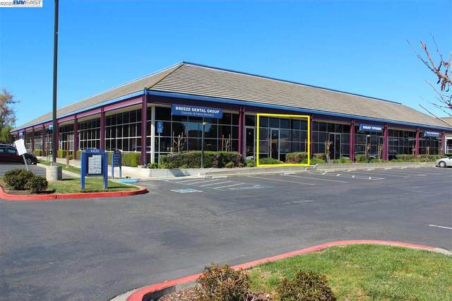 4430 Willow Rd, Pleasanton, CA 94588 (#40898420) :: Armario Venema Homes Real Estate Team