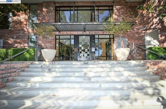 1060 S 3rd #316, San Jose, CA 95112 (#40899361) :: Armario Venema Homes Real Estate Team