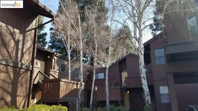 8135 Camelback Pl, Pleasant Hill, CA 94523 (#40899862) :: RE/MAX Accord (DRE# 01491373)