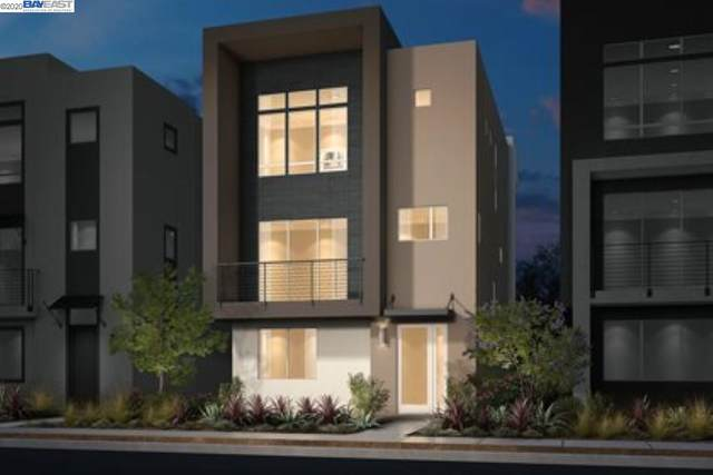 3019 San Jose Vineyard Ct, San Jose, CA 95136 (#40900576) :: J. Rockcliff Realtors