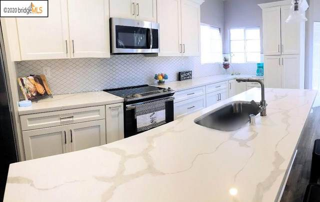 Discovery Bay, CA 94505 :: The Lucas Group