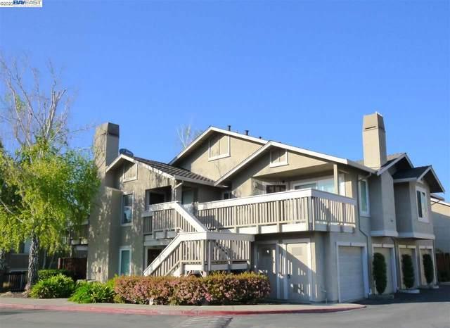 San Ramon, CA 94582 :: Armario Venema Homes Real Estate Team