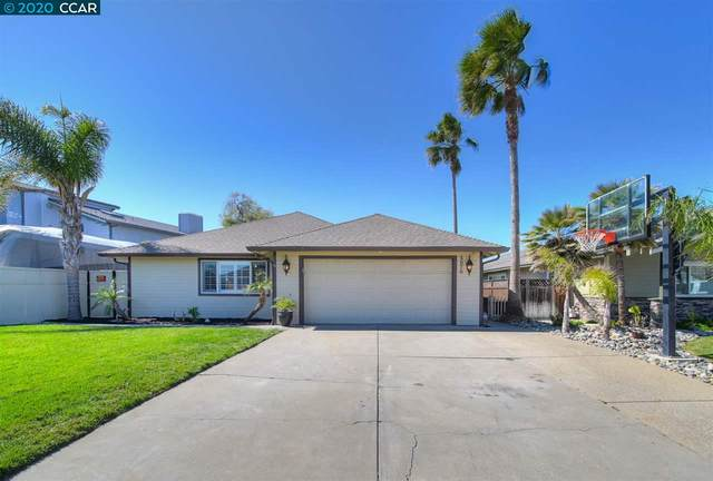 5070 Cabrillo Pt, Discovery Bay, CA 94505 (#40900741) :: The Lucas Group
