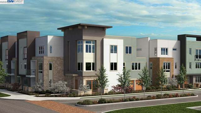 3467 Vertex Way, Dublin, CA 94568 (#40900798) :: Armario Venema Homes Real Estate Team