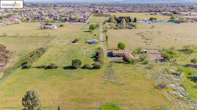 7770 Lone Tree Way, Brentwood, CA 94513 (#40900901) :: Blue Line Property Group
