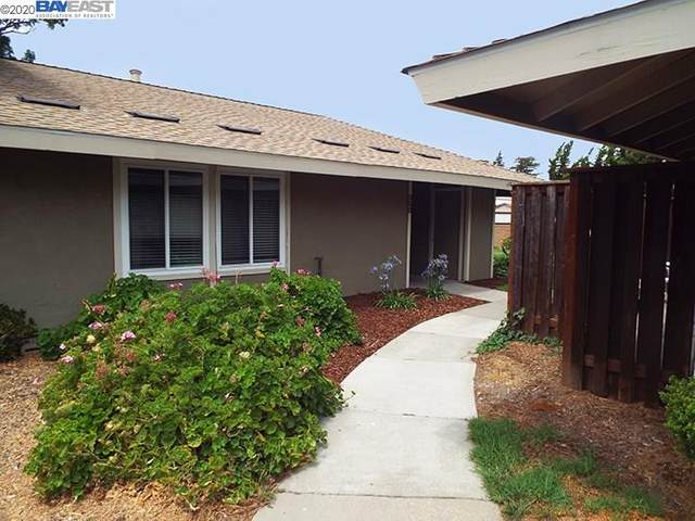 2049 Olivera Rd D, Concord, CA 94520 (#40901035) :: Blue Line Property Group