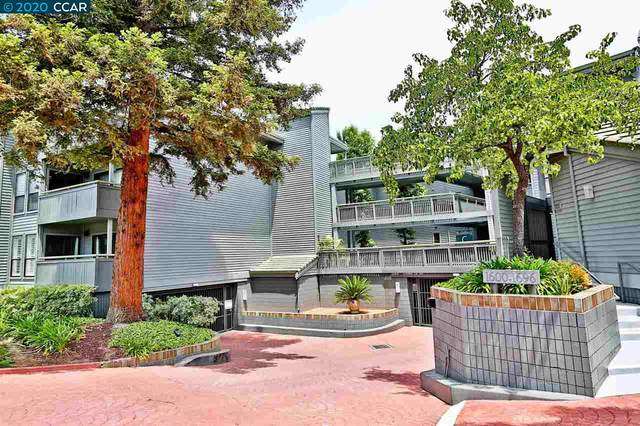 1690 San Miguel Dr, Walnut Creek, CA 94596 (#40905870) :: Armario Venema Homes Real Estate Team