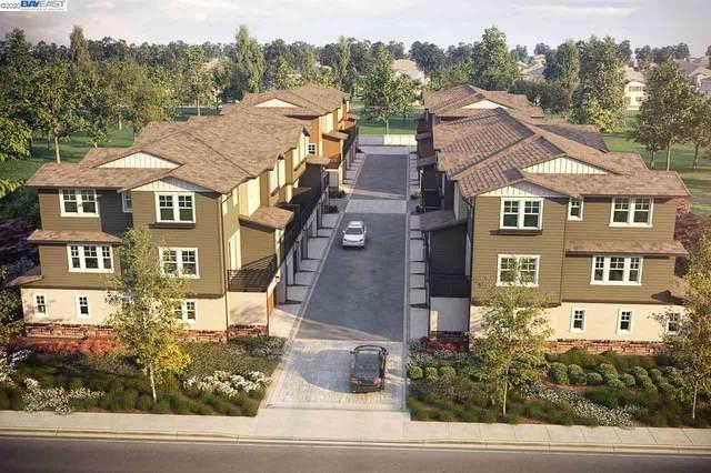 2725 Delaney Court, Castro Valley, CA 94546 (#40906296) :: The Grubb Company