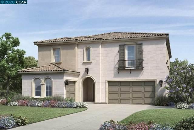 2788 Lahontan Way, Dublin, CA 94568 (#40906403) :: Armario Venema Homes Real Estate Team