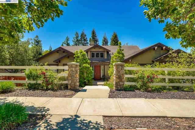 571 Alden Ln, Livermore, CA 94550 (#40906484) :: Armario Venema Homes Real Estate Team