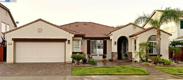 6928 New Melones Cir, Discovery Bay, CA 94505 (#40906699) :: The Spouses Selling Houses