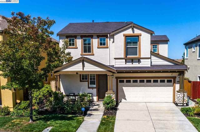 6709 Aberdale Cir, San Ramon, CA 94582 (#40907246) :: The Grubb Company