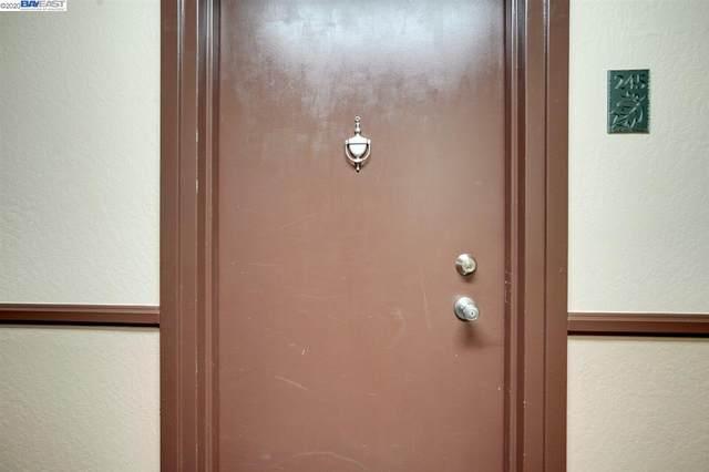 1087 Murrieta Blvd #245, Livermore, CA 94550 (#40908500) :: Armario Venema Homes Real Estate Team