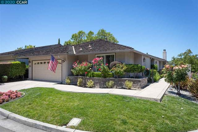 571 Cambrian Way, Danville, CA 94526 (#40909245) :: The Lucas Group
