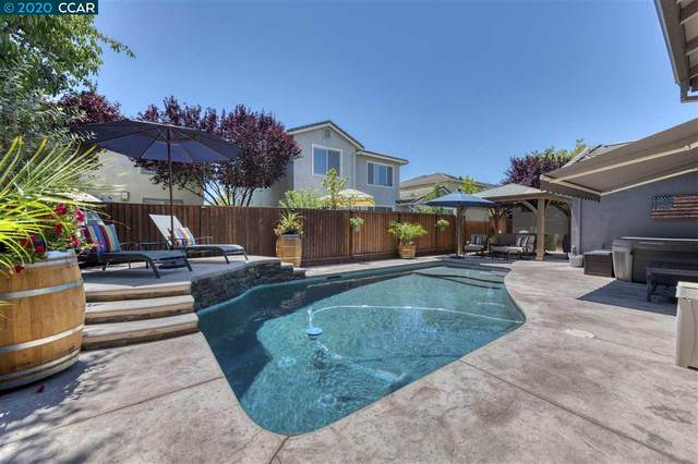 3638 Otter Brook Loop, Discovery Bay, CA 94505 (#40910005) :: The Grubb Company