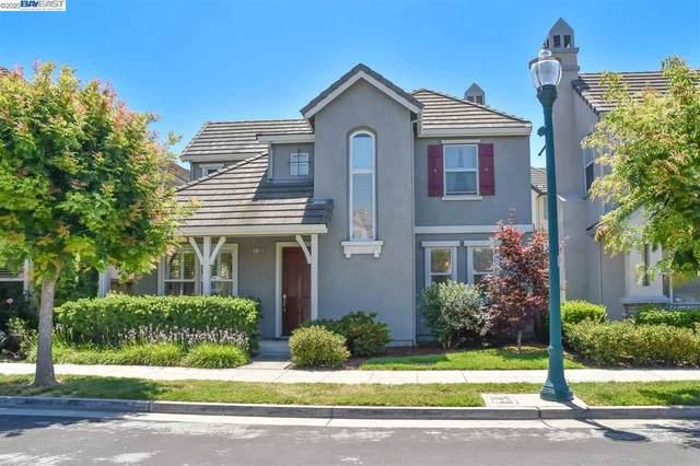 1108 Wayne Way, San Mateo, CA 94403 (#40910411) :: Armario Venema Homes Real Estate Team