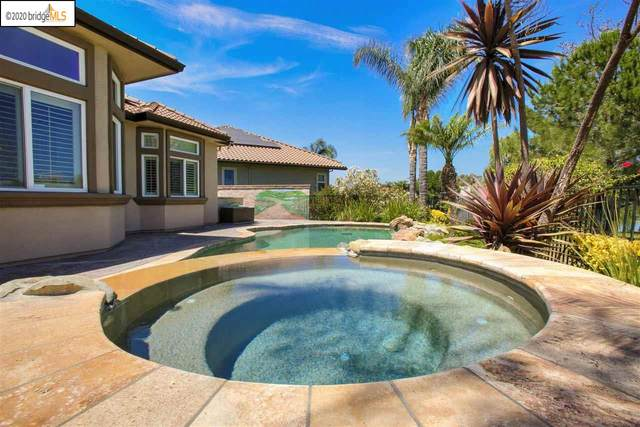 5481 Fairway Ct, Discovery Bay, CA 94505 (#40910947) :: The Lucas Group
