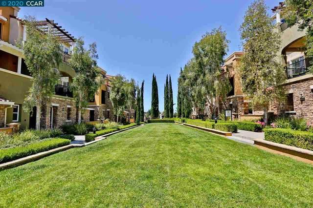4867 Perugia St, Dublin, CA 94568 (#40911036) :: Armario Venema Homes Real Estate Team