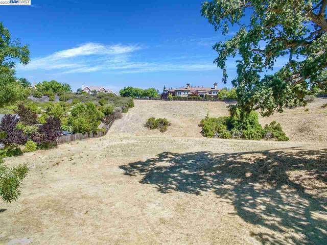 31 Kimberley Pl, Alamo, CA 94507 (#40911615) :: Realty World Property Network