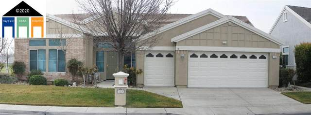 115 Apple Hill, Brentwood, CA 94513 (#40911729) :: RE/MAX Accord (DRE# 01491373)